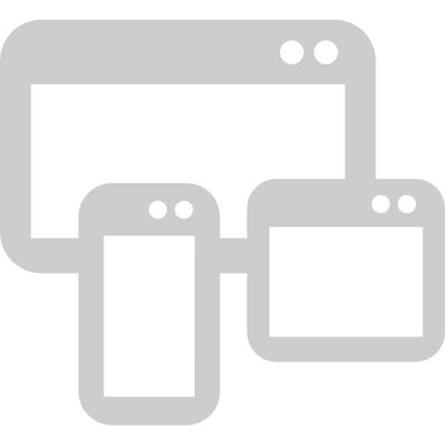 Responsive Design for Every Website