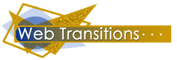 Web Transitions